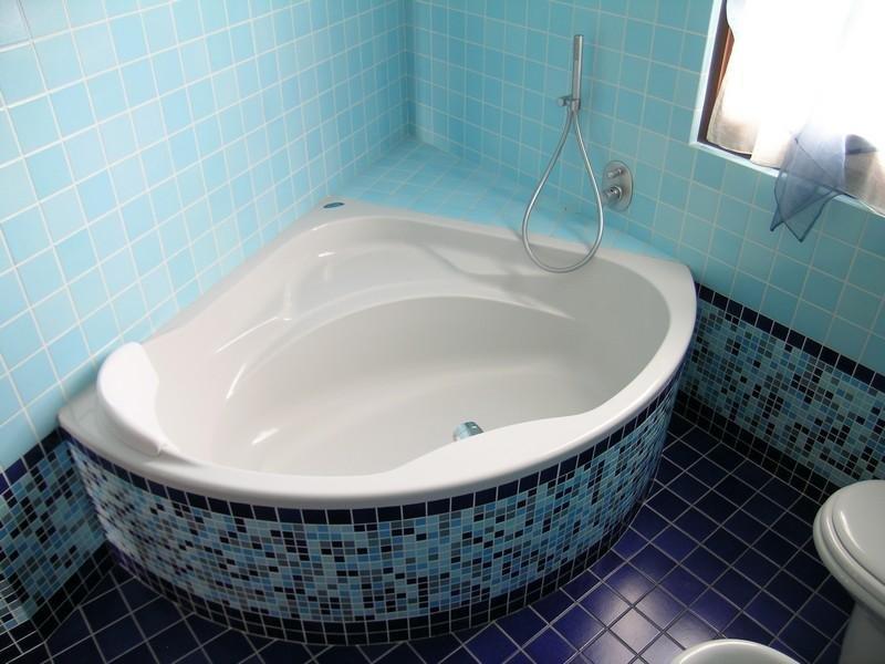 Bagno Azzurro – sayproxy.info